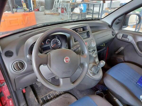1#6118 Centri fresatura tornitura Mazak e attrezzature lavorazioni meccaniche in vendita - foto 8