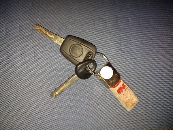 1#6118 Centri fresatura tornitura Mazak e attrezzature lavorazioni meccaniche in vendita - foto 10