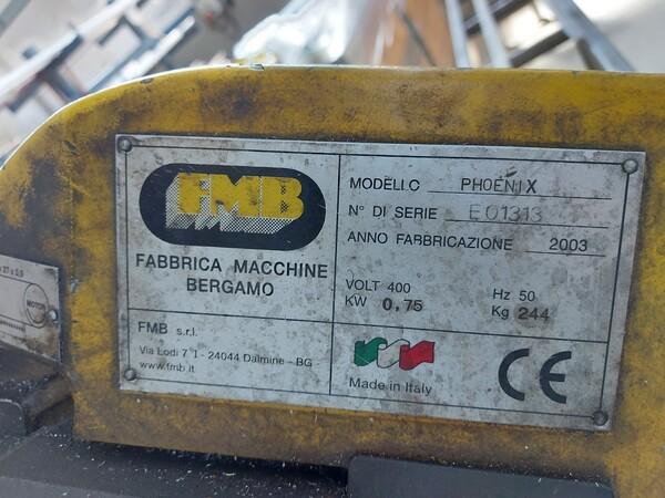 1#6118 Centri fresatura tornitura Mazak e attrezzature lavorazioni meccaniche in vendita - foto 50