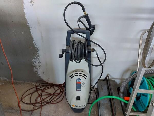 1#6118 Centri fresatura tornitura Mazak e attrezzature lavorazioni meccaniche in vendita - foto 55