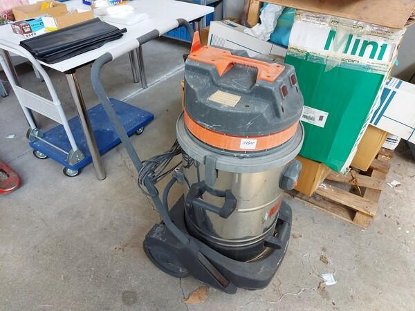 1#6118 Centri fresatura tornitura Mazak e attrezzature lavorazioni meccaniche in vendita - foto 58