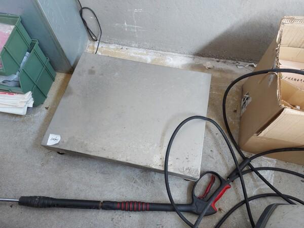 1#6118 Centri fresatura tornitura Mazak e attrezzature lavorazioni meccaniche in vendita - foto 59