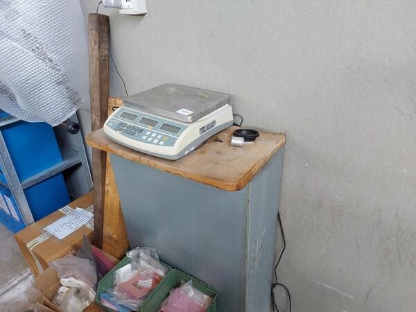 1#6118 Centri fresatura tornitura Mazak e attrezzature lavorazioni meccaniche in vendita - foto 60