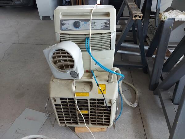 1#6118 Centri fresatura tornitura Mazak e attrezzature lavorazioni meccaniche in vendita - foto 61
