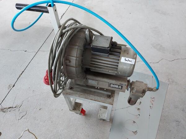 1#6118 Centri fresatura tornitura Mazak e attrezzature lavorazioni meccaniche in vendita - foto 62