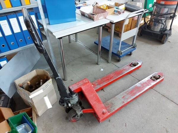 1#6118 Centri fresatura tornitura Mazak e attrezzature lavorazioni meccaniche in vendita - foto 66