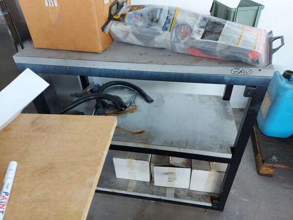 1#6118 Centri fresatura tornitura Mazak e attrezzature lavorazioni meccaniche in vendita - foto 69