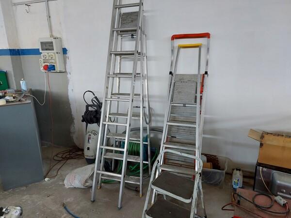 1#6118 Centri fresatura tornitura Mazak e attrezzature lavorazioni meccaniche in vendita - foto 72