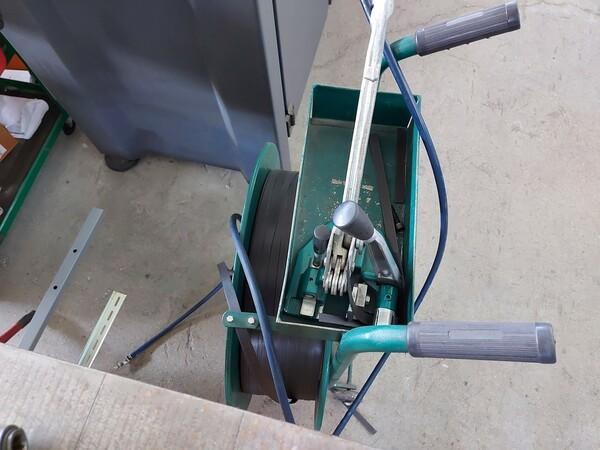 1#6118 Centri fresatura tornitura Mazak e attrezzature lavorazioni meccaniche in vendita - foto 75