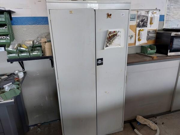 1#6118 Centri fresatura tornitura Mazak e attrezzature lavorazioni meccaniche in vendita - foto 80