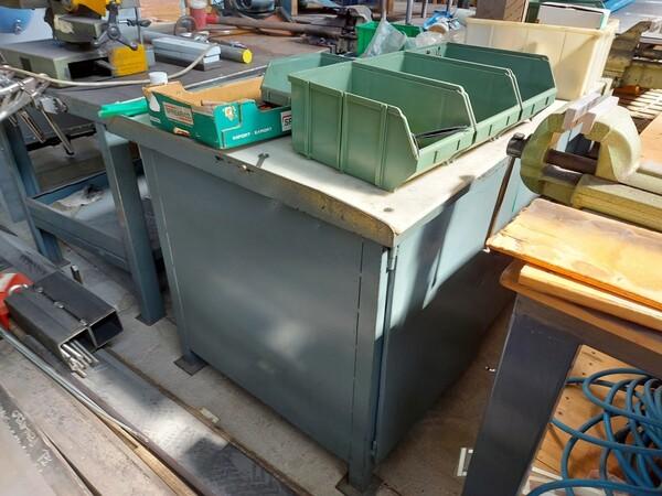 1#6118 Centri fresatura tornitura Mazak e attrezzature lavorazioni meccaniche in vendita - foto 89
