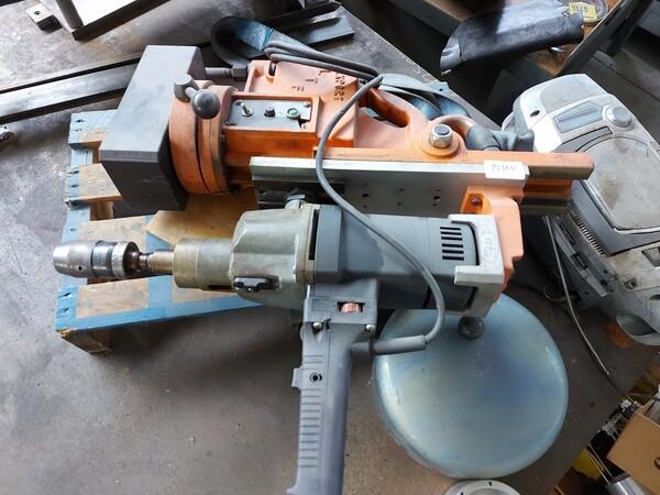 1#6118 Centri fresatura tornitura Mazak e attrezzature lavorazioni meccaniche in vendita - foto 91