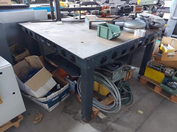 1#6118 Centri fresatura tornitura Mazak e attrezzature lavorazioni meccaniche in vendita - foto 92
