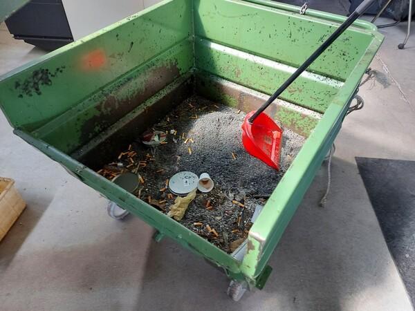 1#6118 Centri fresatura tornitura Mazak e attrezzature lavorazioni meccaniche in vendita - foto 95
