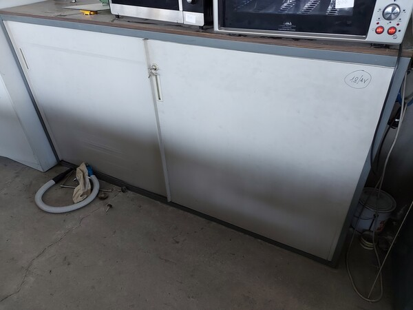 1#6118 Centri fresatura tornitura Mazak e attrezzature lavorazioni meccaniche in vendita - foto 101