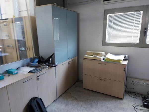 1#6118 Centri fresatura tornitura Mazak e attrezzature lavorazioni meccaniche in vendita - foto 109