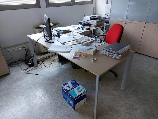 1#6118 Centri fresatura tornitura Mazak e attrezzature lavorazioni meccaniche in vendita - foto 110
