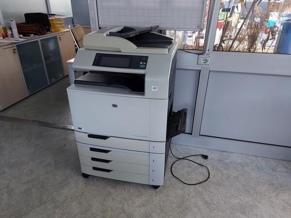 1#6118 Centri fresatura tornitura Mazak e attrezzature lavorazioni meccaniche in vendita - foto 112