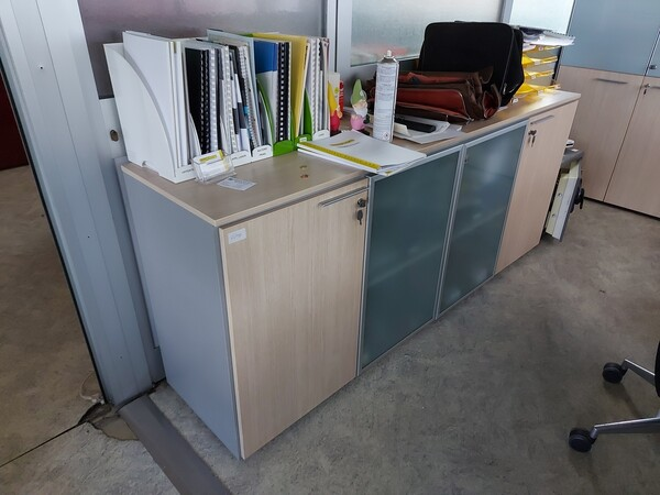 1#6118 Centri fresatura tornitura Mazak e attrezzature lavorazioni meccaniche in vendita - foto 113