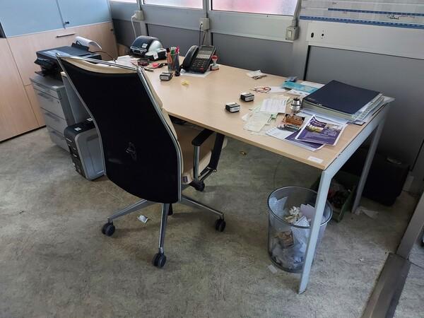 1#6118 Centri fresatura tornitura Mazak e attrezzature lavorazioni meccaniche in vendita - foto 114