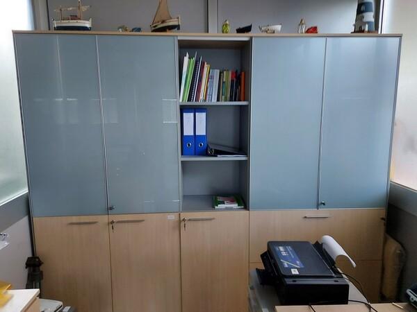 1#6118 Centri fresatura tornitura Mazak e attrezzature lavorazioni meccaniche in vendita - foto 115