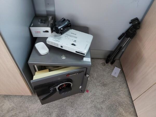 1#6118 Centri fresatura tornitura Mazak e attrezzature lavorazioni meccaniche in vendita - foto 117
