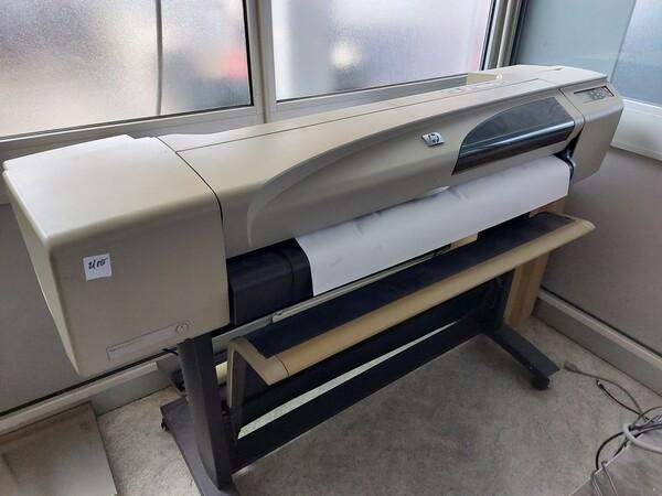 1#6118 Centri fresatura tornitura Mazak e attrezzature lavorazioni meccaniche in vendita - foto 120