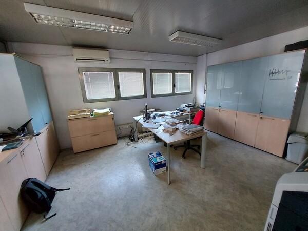 1#6118 Centri fresatura tornitura Mazak e attrezzature lavorazioni meccaniche in vendita - foto 121