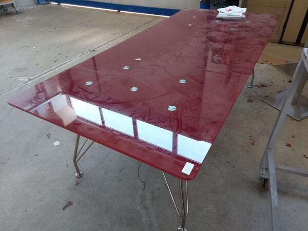 1#6118 Centri fresatura tornitura Mazak e attrezzature lavorazioni meccaniche in vendita - foto 124
