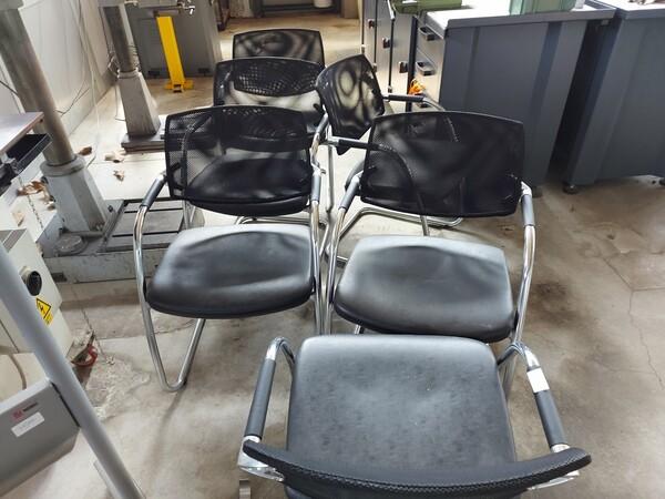 1#6118 Centri fresatura tornitura Mazak e attrezzature lavorazioni meccaniche in vendita - foto 127