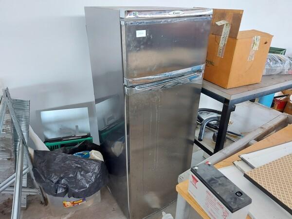 1#6118 Centri fresatura tornitura Mazak e attrezzature lavorazioni meccaniche in vendita - foto 131