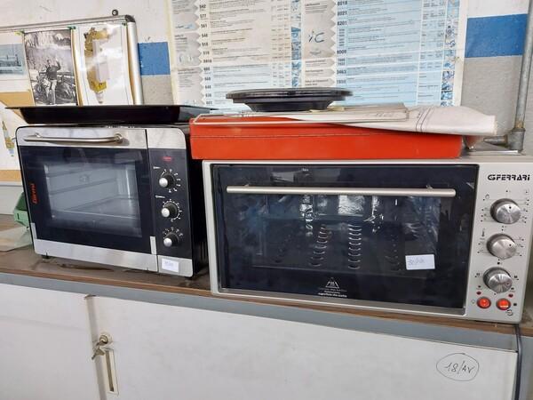 1#6118 Centri fresatura tornitura Mazak e attrezzature lavorazioni meccaniche in vendita - foto 132
