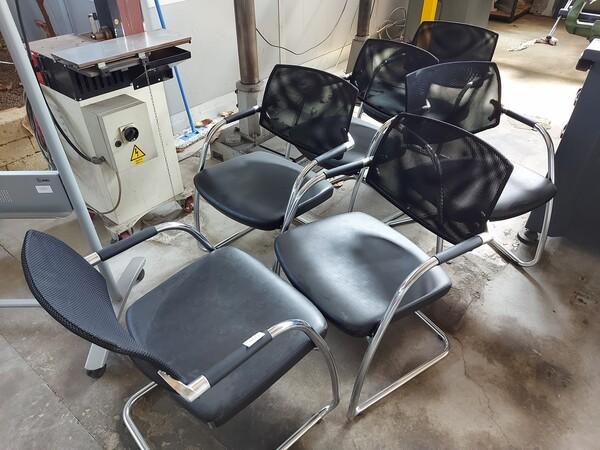 1#6118 Centri fresatura tornitura Mazak e attrezzature lavorazioni meccaniche in vendita - foto 139
