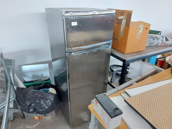 1#6118 Centri fresatura tornitura Mazak e attrezzature lavorazioni meccaniche in vendita - foto 142
