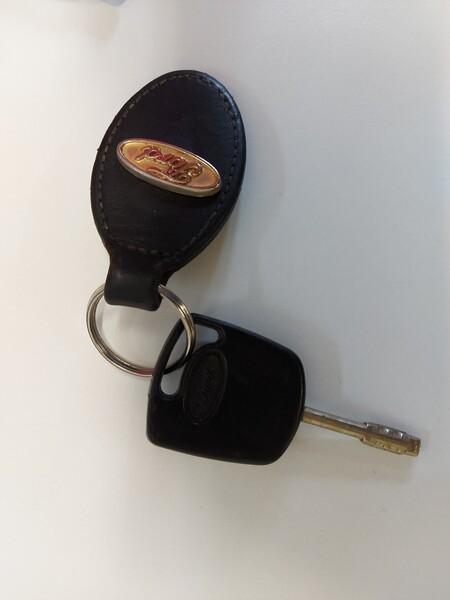 1#6118 Centri fresatura tornitura Mazak e attrezzature lavorazioni meccaniche in vendita - foto 145