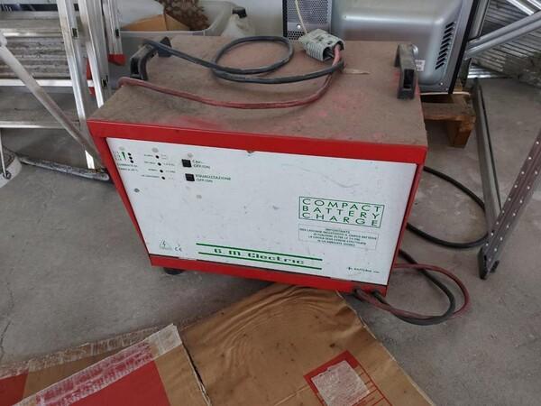 1#6118 Centri fresatura tornitura Mazak e attrezzature lavorazioni meccaniche in vendita - foto 150