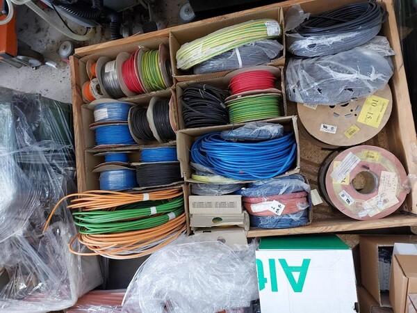 1#6118 Centri fresatura tornitura Mazak e attrezzature lavorazioni meccaniche in vendita - foto 177