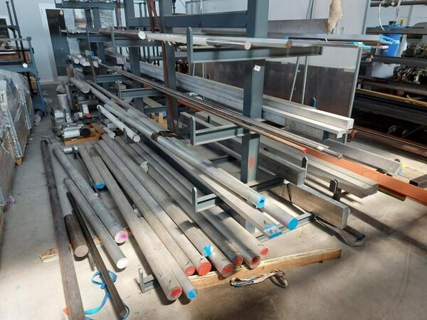 1#6118 Centri fresatura tornitura Mazak e attrezzature lavorazioni meccaniche in vendita - foto 186