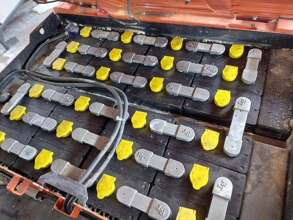 1#6118 Centri fresatura tornitura Mazak e attrezzature lavorazioni meccaniche in vendita - foto 205