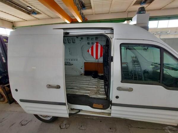1#6118 Centri fresatura tornitura Mazak e attrezzature lavorazioni meccaniche in vendita - foto 208