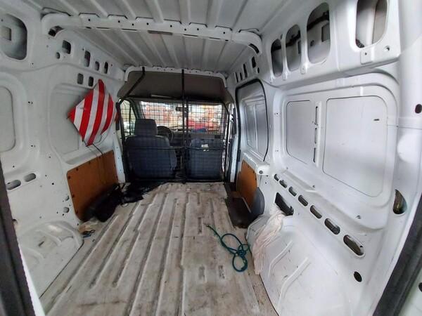 1#6118 Centri fresatura tornitura Mazak e attrezzature lavorazioni meccaniche in vendita - foto 209