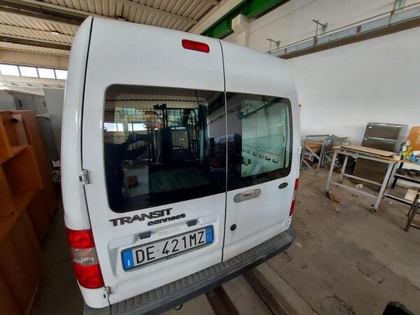 1#6118 Centri fresatura tornitura Mazak e attrezzature lavorazioni meccaniche in vendita - foto 212