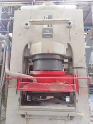 B T Nassetti press 2500 - Lot 1 (Auction 6122)