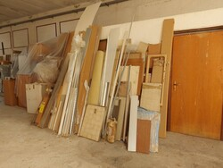 Home furnishings - Lote 0 (Subasta 6124)