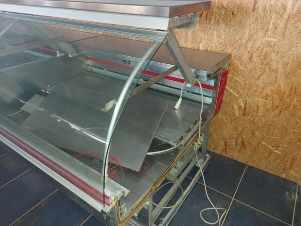 11#6126 Banchi da bar in vendita - foto 2
