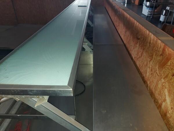 11#6126 Banchi da bar in vendita - foto 5