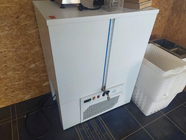 21#6126 Refrigeratore acqua Colip in vendita - foto 1
