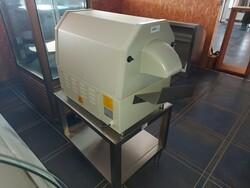 OEM rounder - Lot 9 (Auction 6126)