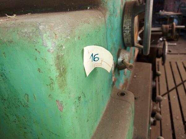 16#6127 Tornio Graziano Tortona in vendita - foto 3