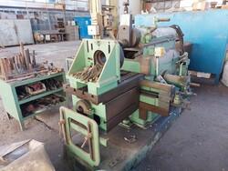 Misal shaping machine - Lot 3 (Auction 6127)